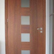 euro_door_krakow-15