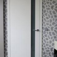 euro_door_krakow-62