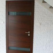 euro_door_krakow-69