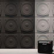 speaker-katalog