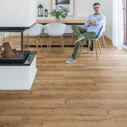 Designboden-wineo-300-Comfort-Oak-Mellow