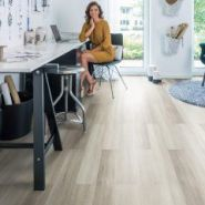 Designboden-wineo-400-Eternity-Oak-Grey_-_479w