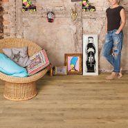 wineo-800-Designboden-im-Dekor-Corn-Rustic-Oak