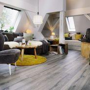 wineo-Laminat-500-im-Dekor-Tirol-Oak-Silver