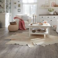 wineo-Laminat-500-im-Design-Lumber-Grey