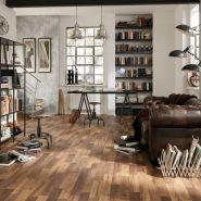 wineo-Laminat-Oxfortd-Oak-im-Arbeitszimmer