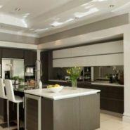 700x450-toheight-90-images_realizacje_bankhall_house_bankhall_house_kuchnia