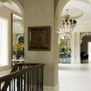 700x450-toheight-90-images_realizacje_bankhall_house_bankhall_house_schody_widok